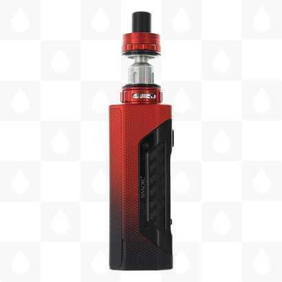 Smok Rigel Mini Kit Side