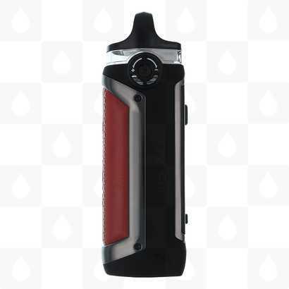 Smok IPX 80 Kit Side View