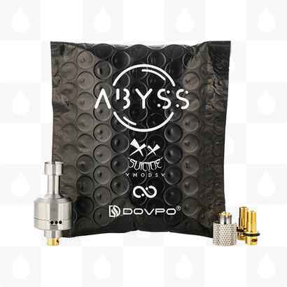Suicide Mods Abyss Ether RBA
