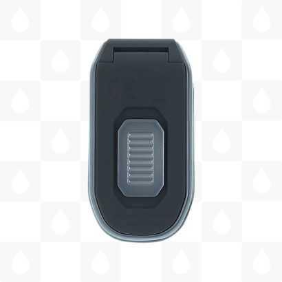 Geekvape L200 Aegis Legend 2 Mod Battery Door