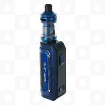 Geekvape Aegis Mini 2 M100 Kit