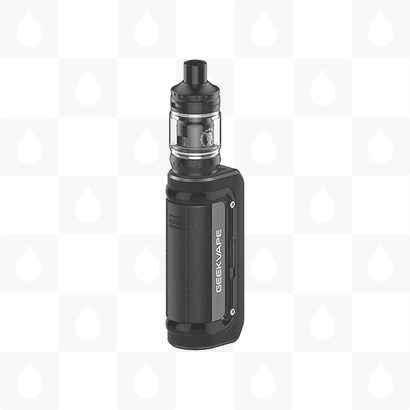 Geekvape Aegis Mini 2 M100 Kit - Black