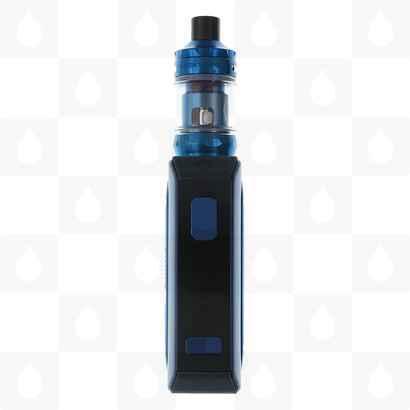 Geekvape Aegis Mini 2 M100 Kit Front