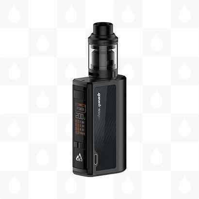 Geekvape Obelisk 200 Kit - Black