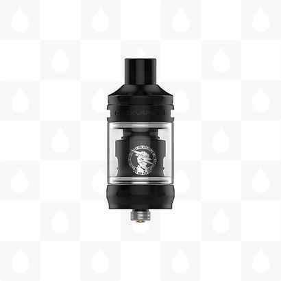 Geekvape Z Nano 2 Tank - Black
