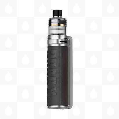 VooPoo Drag X Pro Kit - Gobi Grey