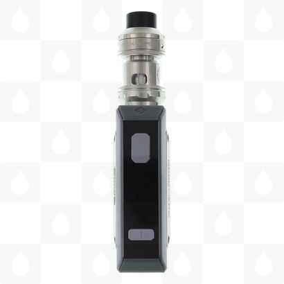 Geekvape Aegis Solo 2 S100 Kit - Front View