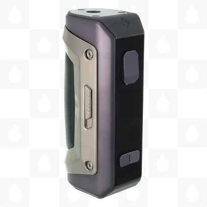 Geekvape Aegis Solo 2 S100 Mod