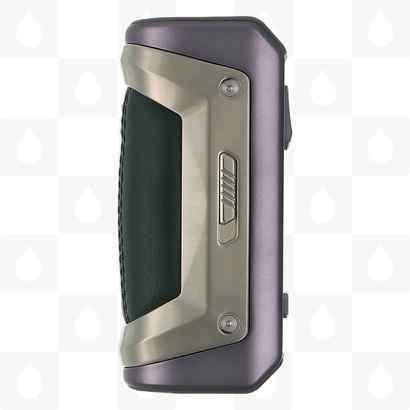 Geekvape Aegis Solo 2 S100 Mod - Side View